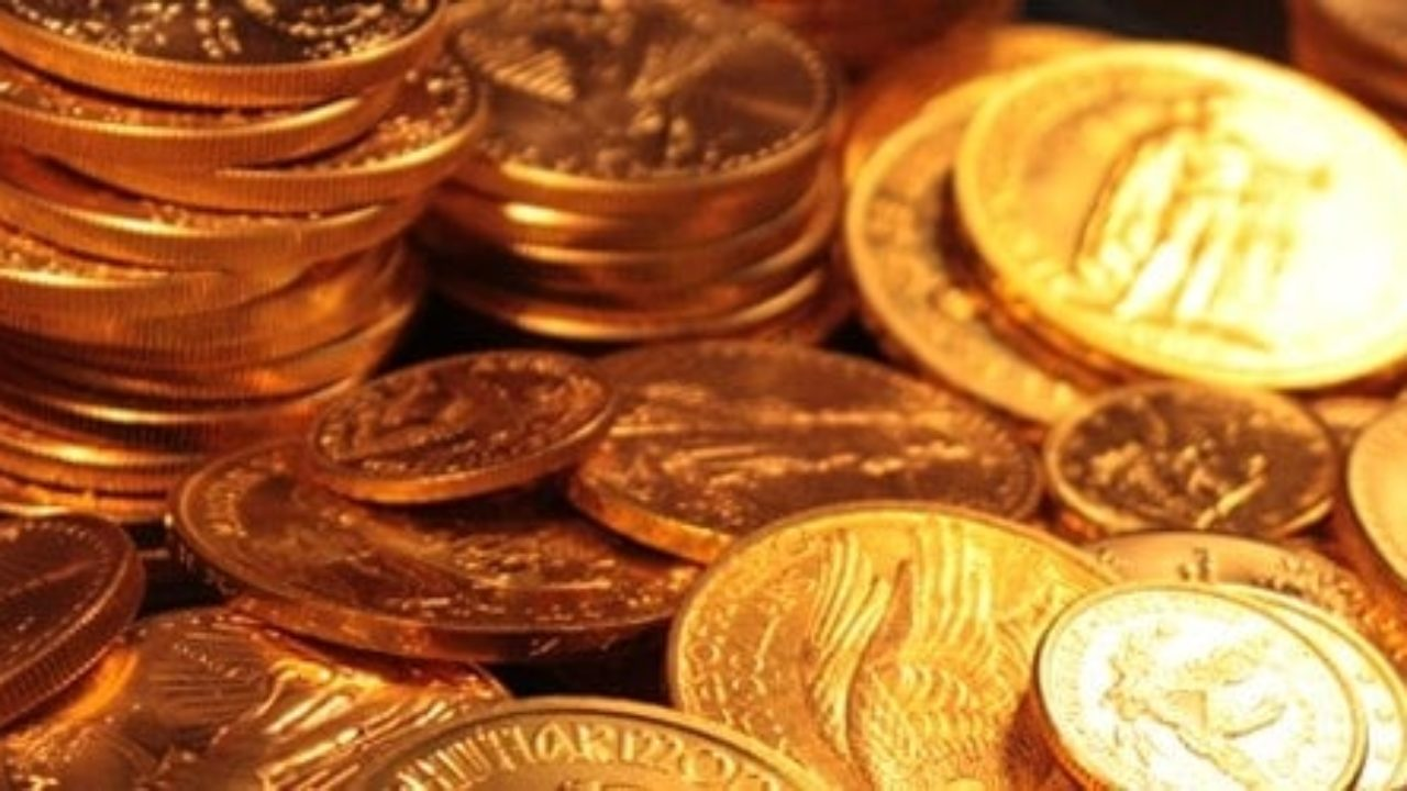 most valuable coins to collect